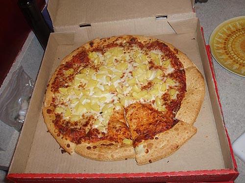 041109_pizzahut.jpg