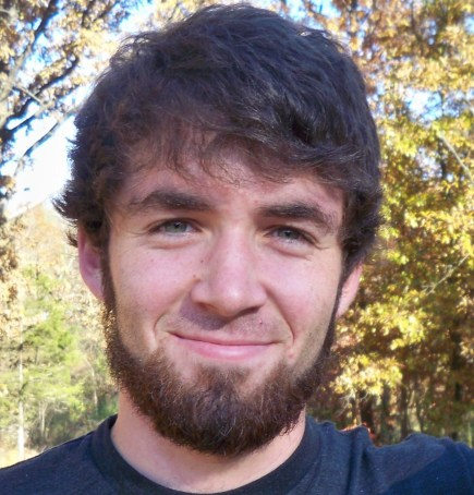 2016-Beard-and-Mustache-Styles-for-Men-goatee-beard-without-mustache.jpg