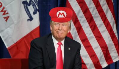 donald-trump-mario-hat