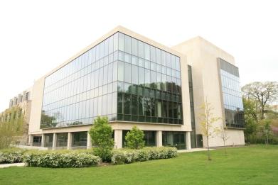 Ford_Design_Building_Northwestern.jpg