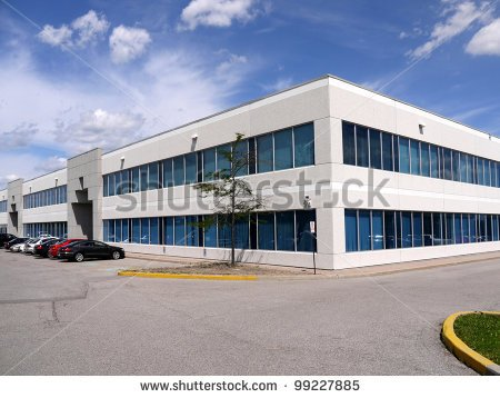 stock-photo-modern-suburban-low-rise-office-building-99227885