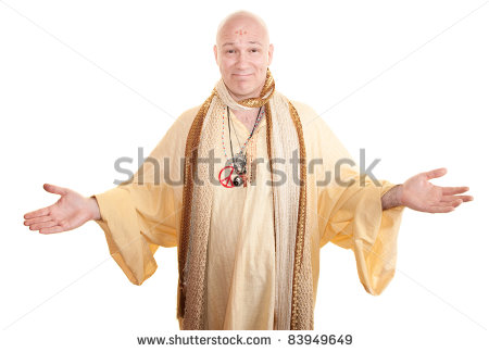 stock-photo-smiling-guru-with-open-arms-over-white-background-83949649