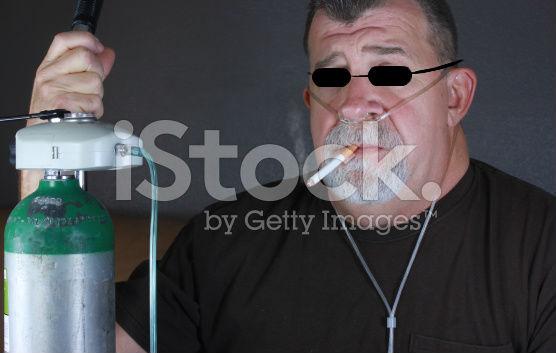 sunglasses-oxygen-guy