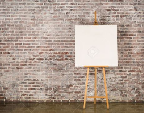 40364880-Easel-with-blank-canvas-on-a-brick-wall-background-Stock-Photo.jpg