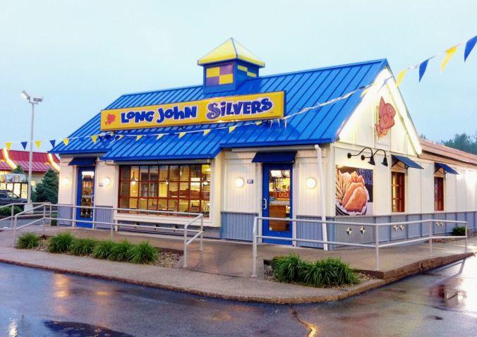 Long-John-Silver.jpg