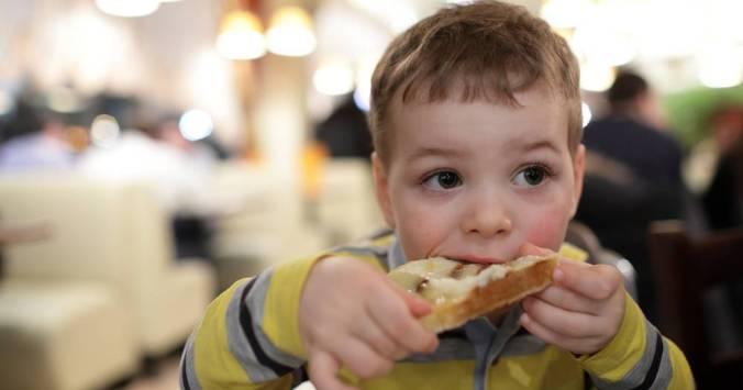 321021_best_kid_restaurant_0.jpg